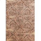 Tobacco / Ant. Ivory Rug Product Image