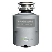 Frigidaire Professional 3/4 HP Batch Feed Waste Disposer