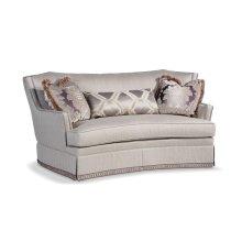 Gossamer Sofa