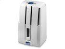 De'Longhi DD50PE Dehumidifier with 50-Pint Capacity Product Image