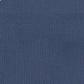 Camden Blue Fabric