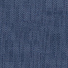 Camden Blue Fabric