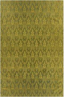 Shenaz Hand-woven