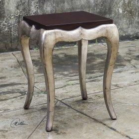 Verena, End Table
