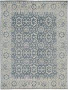 AIN-5 Stone Blue Product Image