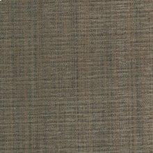 Lucetta Chocolate Fabric