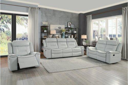 Lay Flat Reclining Chair