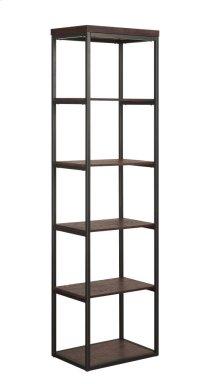 5 Shelf Etagere