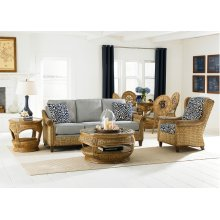 690 Living Collection-seagrass