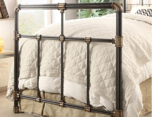 Twin Headboard/footboard