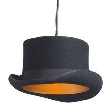 Aspiration Ceiling Lamp