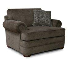 Knox Chair 6M00-04