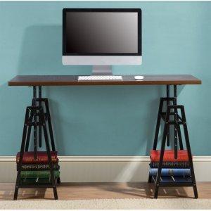AshleySIGNATURE DESIGN BY ASHLEYAdjustable Height Desk