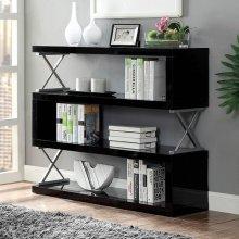 Niamh 4-layer Shelf