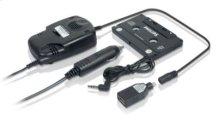 Philips Cassette adapter SAA2051G Universal
