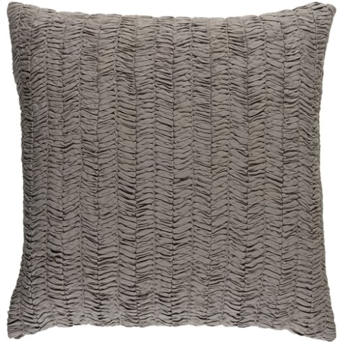 "Lindon LDN-6002 26"" x 26"" Euro Sham Engineered"