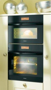 Speed Ovens (BM)