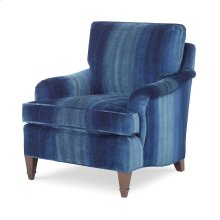Everton Lounge Chair