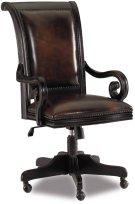 Telluride Tilt Swivel Chair Product Image
