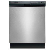 Scratch & Dent Frigidaire 24'' Built-In Dishwasher