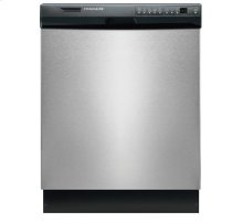 Frigidaire 24'' Built-In Dishwasher, Scratch & Dent