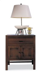 Door Night Stand Product Image
