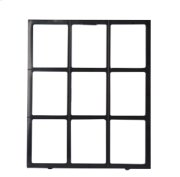 150 Air Cleaner Filter Frame Product Image