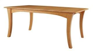 Gibson Table