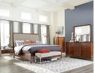 Bedroom Set Product Image