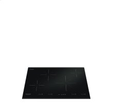 Frigidaire Gallery 30'' Induction Cooktop
