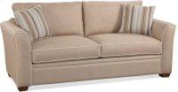 Bridgeport Sofa Product Image