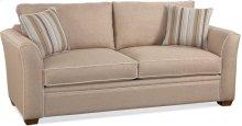 Bridgeport Queen Sleeper Sofa