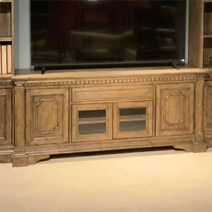 Liberty Furniture Industries71 Inch TV Stand