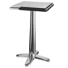 Cafe - Accent Table