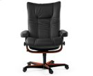 Stressless Wing Office Product Image