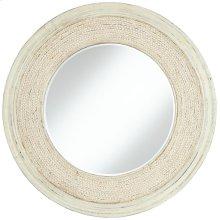 Cordoba Mirror-small