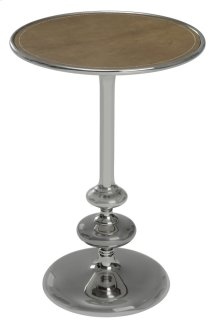 Cecil Side Table