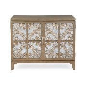 Sabrina Hall Cabinet Product Image