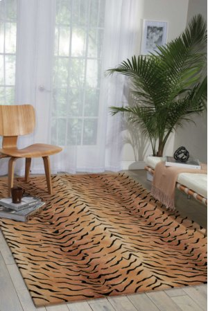 Dimensions Nd31 Mtc Rectangle Rug 3'6'' X 5'6''
