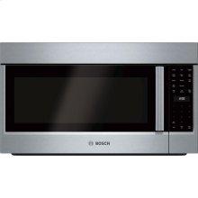 "HMV8052U 30"" Over-the-Range Microwave 800 Series - Stainless Steel  **** Floor Model Closeout Price ****"