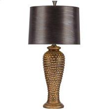 Nomad Lamp