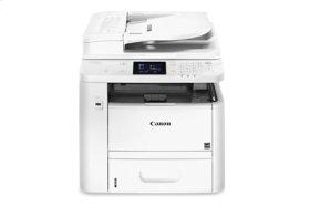 Canon imageCLASS D1550 Duplex, Wireless All-in-One Laser AirPrint Printer imageCLASS Multifunction Laser Printer