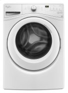 4.2 cu.ft Compact Front Load Washer with Adaptive Wash Technology, 8 cycles Product Image