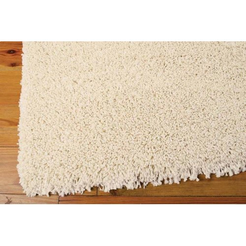 Amore Amor1 Cream Broadloom