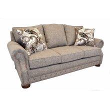Dearborn Sofa or Queen Sleeper