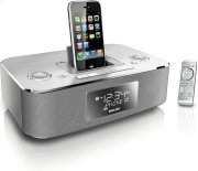 docking system for iPod/ iPhone Product Image