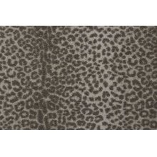 Lusterpoint Leopard Point Lpdpt Earth 13'2''