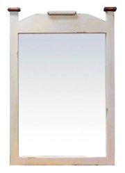 Heirloom Econo Mirror Product Image