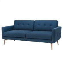 Ingrid Sofa  Lagoon Blue