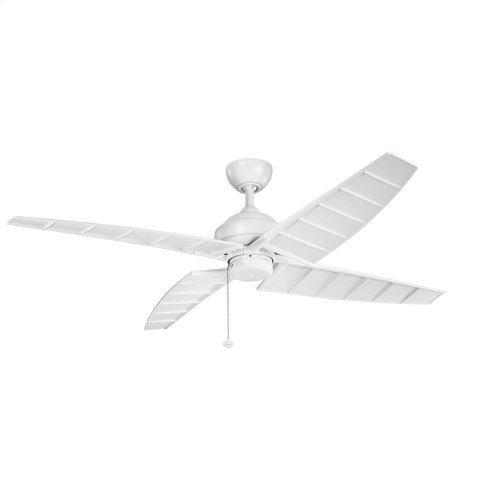 Surrey Collection 60 Inch Surrey Fan MWH